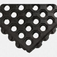 Modular Diamond-Plate - Grease Proof - Product no. 470