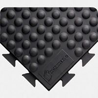 Rejuvenator Domed Interlocking Tile - Product no. 503-F