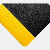 Soft Step Vinyl Sponge Mat - Product no. 427