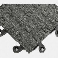 ErgoDeck Heavy Duty- Solid with GRITSHIELD - Product no. 563
